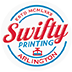 Arlington Swifty